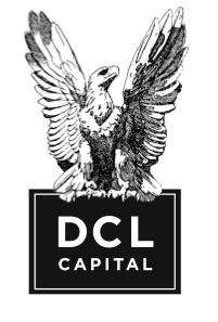 DCL Capital Logo