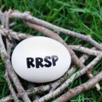 RRSP Mistakes