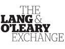 The Lang & O'Leary Exchange